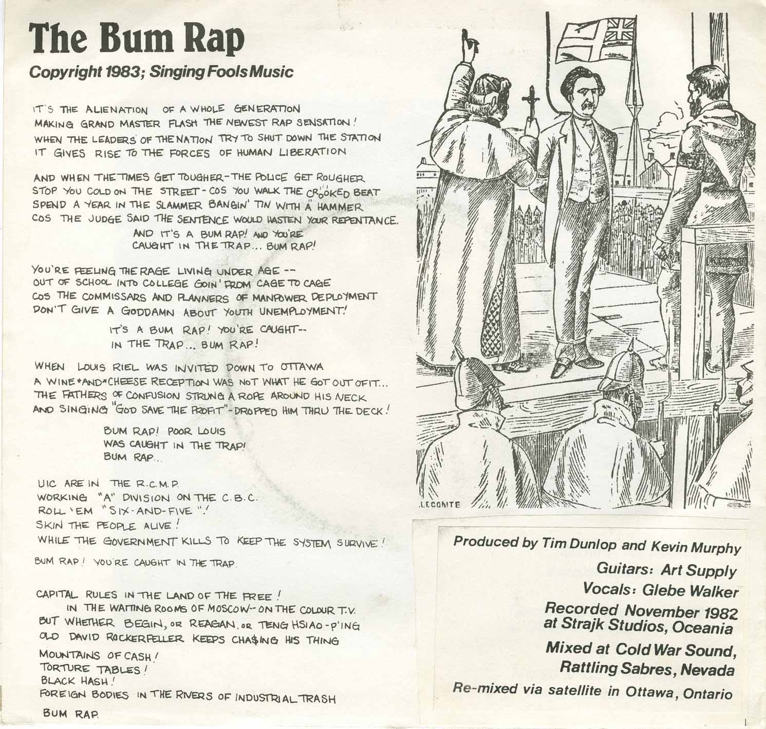rap takes a bum rap Define bum rap (noun) and get synonyms what is bum rap (noun) bum rap ( noun) meaning, pronunciation and more by macmillan dictionary.