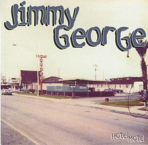 Jimmy george hotel motel