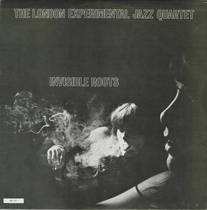 London experimental jazz quartet invisible roots