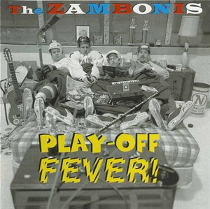 Cd zambonis playoff fever front