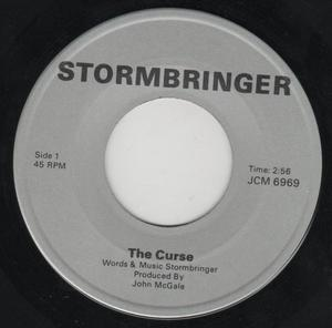 45 stormbringer the curse 545324353445