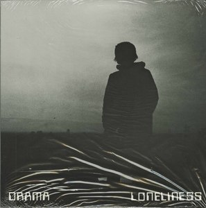Drama loneliness front
