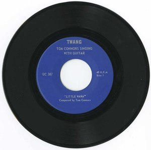 45 stompin tom little wawa %28twang qc 387%29