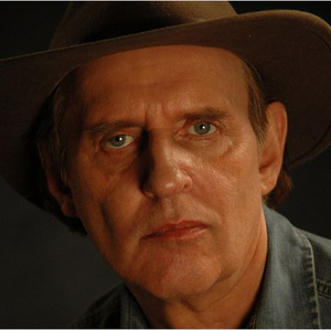 Ron hynes 09 squared
