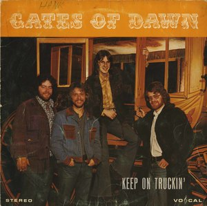 Gates of dawn keep on truckin front019