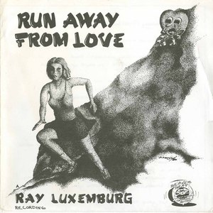 Ray luxemburg runaway from love front cropped