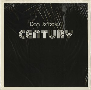 Dan jefferies century cover 01 cover front 2