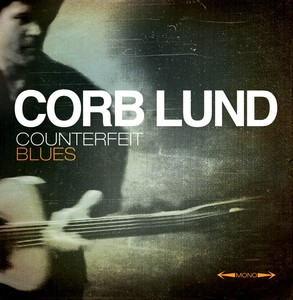 Corblund counterfeitblues 978x1000