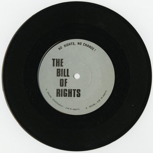 45 bill of rights decide drunk government vinyl 01