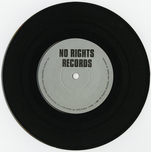 45 bill of rights decide drunk government vinyl 02