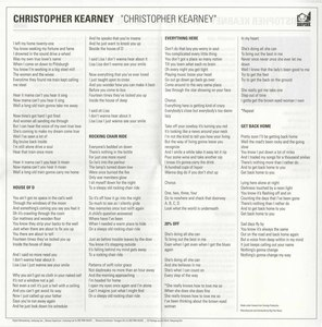 Christopher kearney   st big pink lyric sheet 02