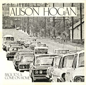 45 alison hogan back to la front