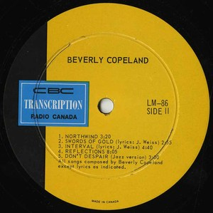 Beverly copeland st %28cbc%29 label 02
