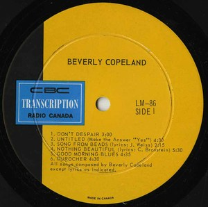 Beverly copeland st %28cbc%29 label 01