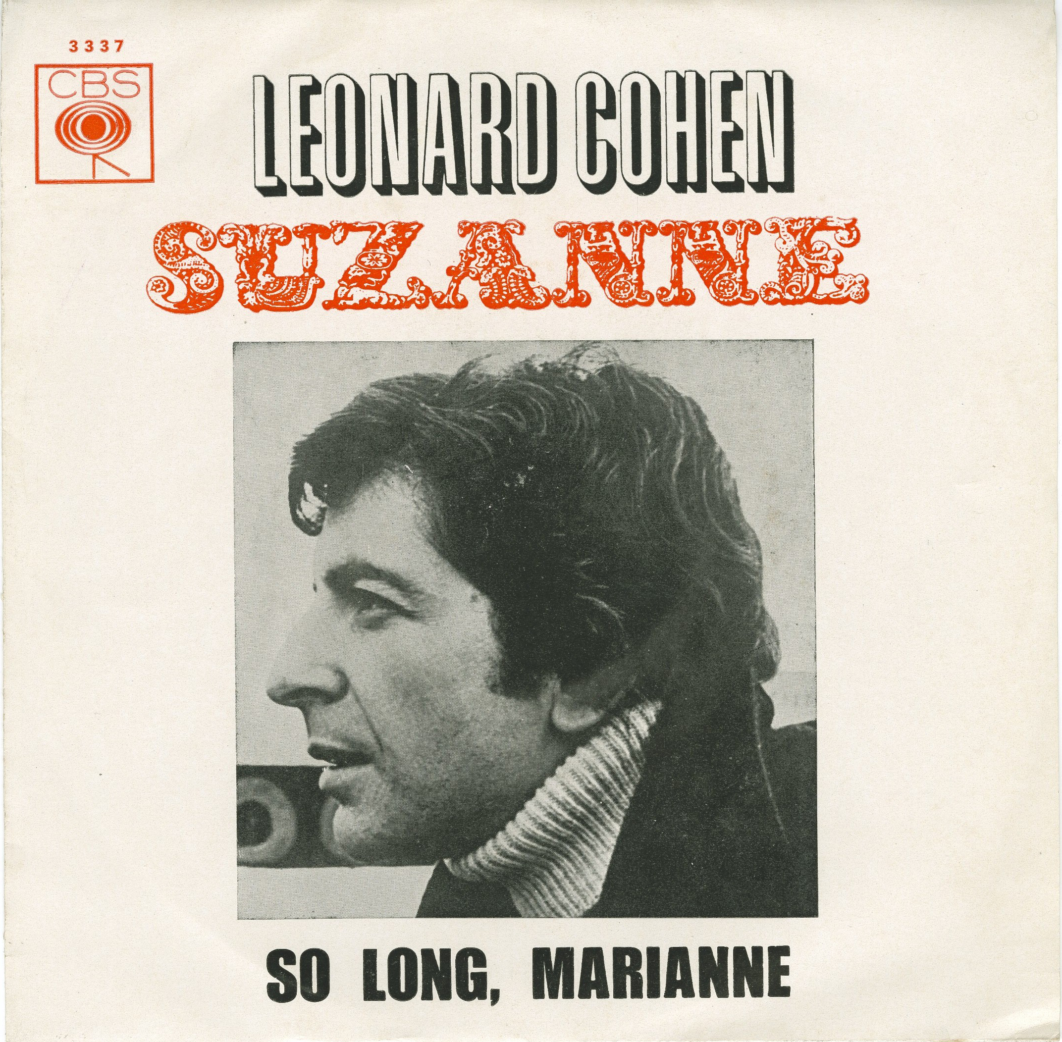 ihlen single personals Marianne stang ihlen and  story behind the death of the beauty who inspired some of leonard cohen's  looks youthful as she cozies up to daddy yankee at single.