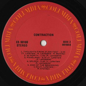 Contraction st label 02