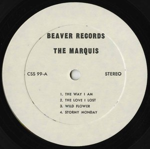 Marquis st label 01
