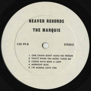 Marquis st label 02