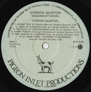 Gordon quinton woodnight moon label 01