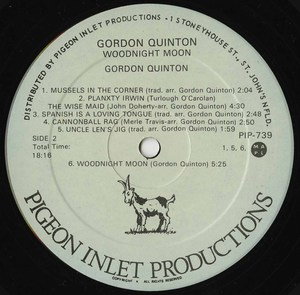 Gordon quinton woodnight moon label 02
