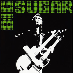 Big sugar brothers