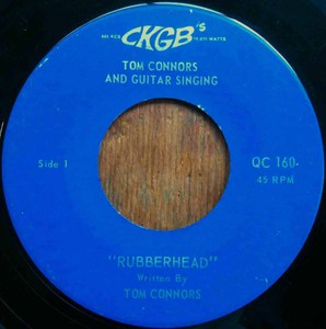45 stompin tom connors rubberhead cropped