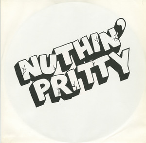 Nuthin pretty insert side 01