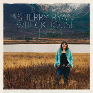 Sherry ryan wreckhouse