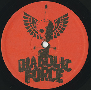 Sacrifice forward to termination label 02