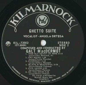 Galt macdermot   ghetto suite label 02