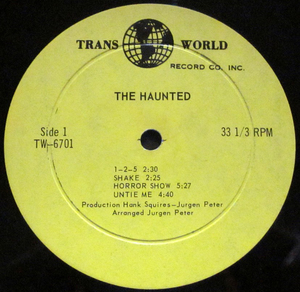 Haunted st label side 01