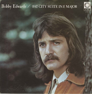 Bobby edwards   fat city suite in e major front
