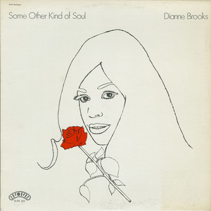 Diane brooks   some other kind of soul front