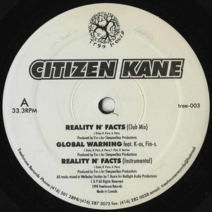 Citizen kane   reality and facts label 01