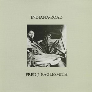 Fred eaglesmith indiana road