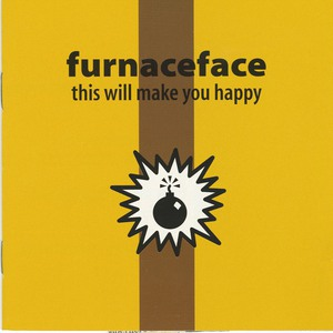 Furnaceface this will make you happy edited 1