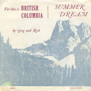 45 greg   rich for this is british columbia front