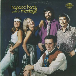 Hagood hardy and the montage st cbc front