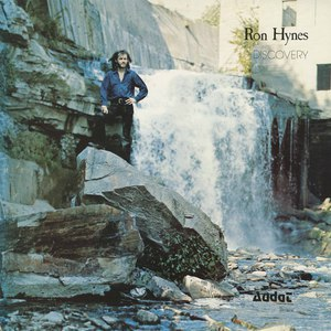 Ron hynes discovery