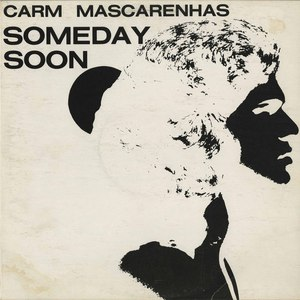 Carm mascarenhas someday soon front