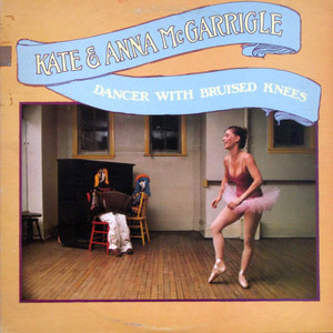 Mcgarrigle  kate   anna   dancer with bruised knees front