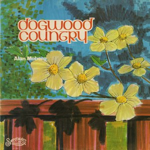 Alan moberg dogwood country front