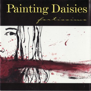 Painting daisies   2000   fortissimo fr