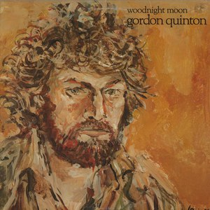 Gordon quinton woodnight moon front