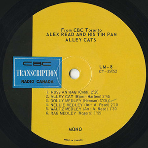 Alex read cbc lm 8 label 01