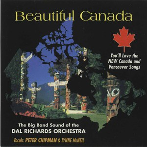 Cd dal richards a song is born front