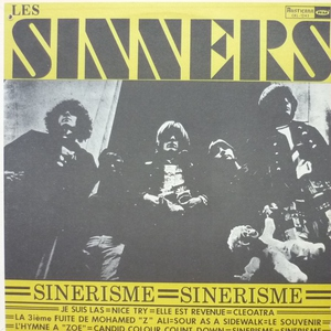 Sinners cover1