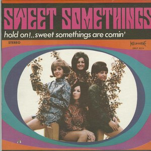 Sweet somethings