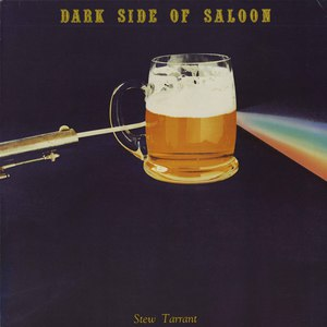 Stew tarrant   dark side of saloon frontg