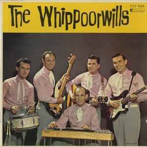 The whippoorwills   st front